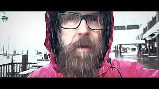 Brian Larney - Vessel (Official Music VIdeo)