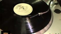 RAY PARKER JR. - The Past (on Vinyl)