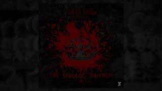 Jameson Tenorio - The Sinulog Anthem (Original Mix)
