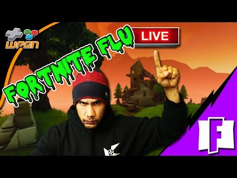 💥 Roblox Live | Come Play Live | Multiple Games 💥 3-15-18) from YouTube · Duration:  3 hours 1 minutes 10 seconds