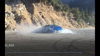 lamborghini-aventador-roadster-donuts-and-launch-control