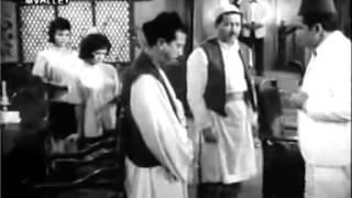 P Ramlee Tiga Abdul 1964 Penghujung Yang Sayu
