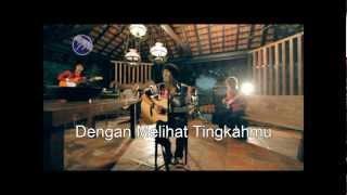 Download Mp3 Cakra Band - Aku Mulai Bosan  Video Klip New Version