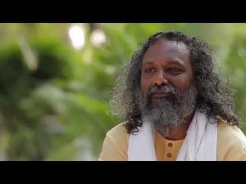 Inspiration for Communities - Interview with Guruji Sri Vast Part 3