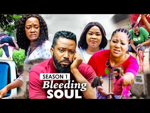 Download BLEEDING SOUL 1 -