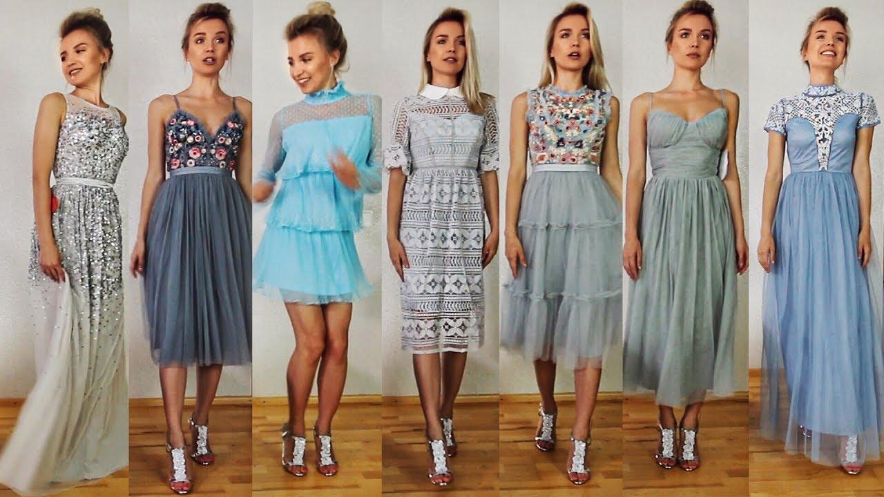 Элегантная осень с la redoute – отличный выбор платьев-миди от французских брендов. Скидки на платья миди и новая зимняя коллекция!