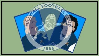 Millwall and the Russian Transfer Coup