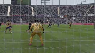 Fifa 20 online game play