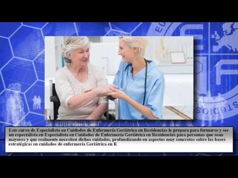 curso-cuidados-enfermeria-geriatrica-residencias---cursos-online