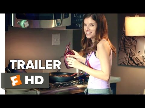 Mr. Right  1 2016  Tim Roth, Anna Kendrick Comedy HD
