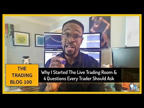 forex-trading-blog-100---the-4-questions-you-need-to-ask-yourself-before-executing-a-trade.