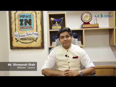 Lexcru Diwali -