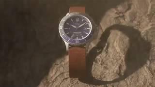 Timex Men's Expedition Ranger Solar Watch