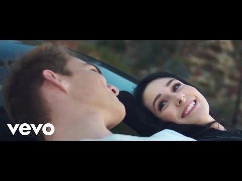 Love Is Pain - Simon A ft. Daramola (Official Lyrics Music Video)
