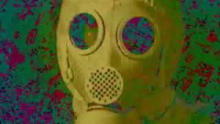 plastikman - pakard