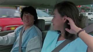 Phim Lẻ Lồng Tiếng - Trái Tim Của Rồng - Năm 1985 (Thành Long ft Hồng Kim Bảo)