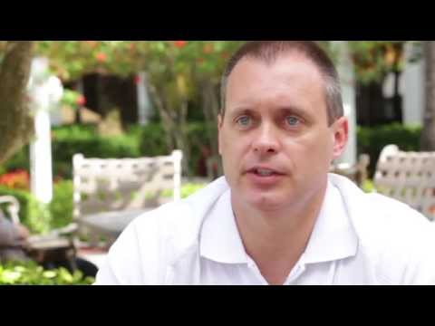 eESI ClientSpace Testimonial | PEO Software NetWise Technology