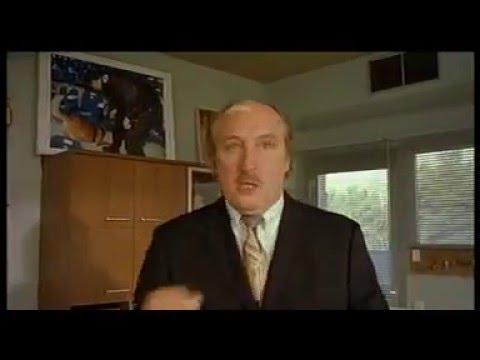 Taxi 3 (2003) - Trailer