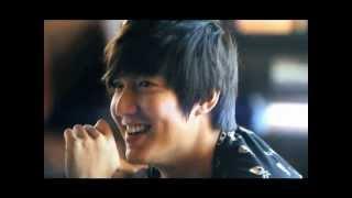 Video Lee Min Ho - Semir New Urban Fix 2 download MP3, 3GP, MP4, WEBM, AVI, FLV Desember 2017