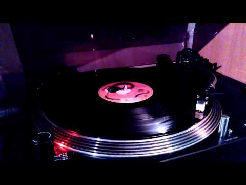 Dr. Alban - Mr. DJ remixes