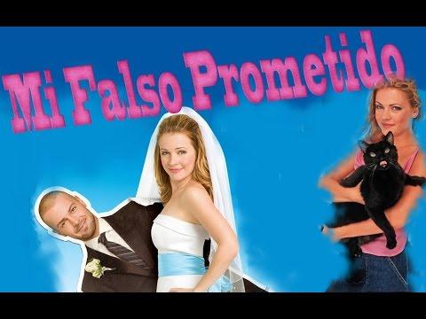 Mi Falso Prometido- MoviePlay ST (Película completa en Español Latino HD)
