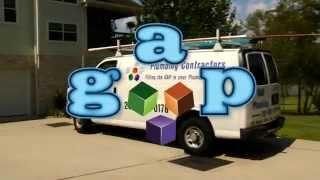 Plumber in Kingwood ~ GAP Plumbing, Kingwood, TX ~ Plumbing Services