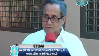 RIVAIL ASSUNÇÃO DA SILVEIRA  29    03  2017