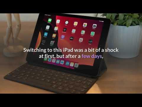 Apple ipad | Apple ipad 2019 review | Apple ipad tablet