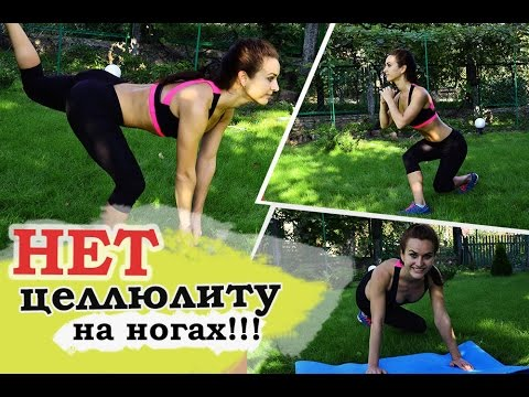 Фитнес клуб на Октябрьском Поле