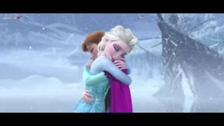 Трейлер Голодные игры: Сойка-пересмешница 2 - Как приручить дракона, Хранители снов, Холодное сердце