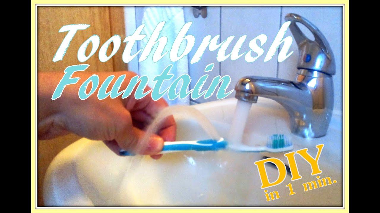 Jak ulepszyć szczoteczkę do zębów