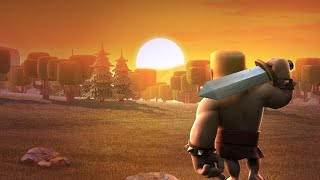 My Clash of Clans Stream TH10 WAR attack LUCKY 3*!!!