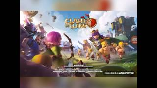 HOW TO HAVE MULTIPLE CLASH OF CLANS ACCOUNTS ON ON DEVICE | 2017
