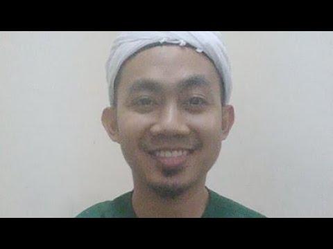 💣💥💥BOOM C4!!! HUSAM MUSA SERAH BUKTI SKANDAL RASUAH RM 90 JUTA HADI AWANG & PAS KEPADA SPRM