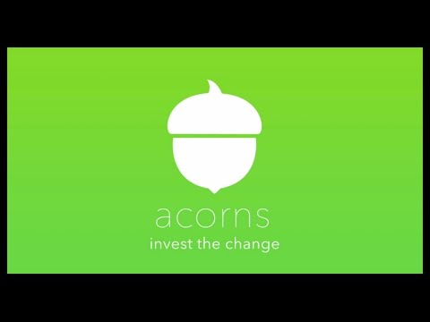 Acorns App Round Ups Explained And How To Make Money