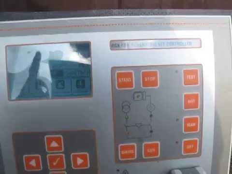 hqdefault?sqp= oaymwEWCKgBEF5IWvKriqkDCQgBFQAAiEIYAQ==&rs=AOn4CLBZUo0SgmgJM_gDWmwRqhJ0Twywpg lovato electric rgk generating set controller youtube  at gsmx.co