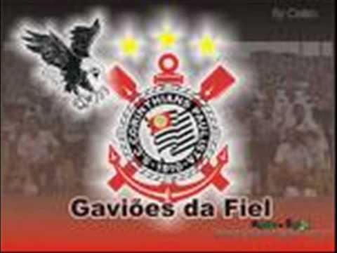samba enredo da gavioes 2010