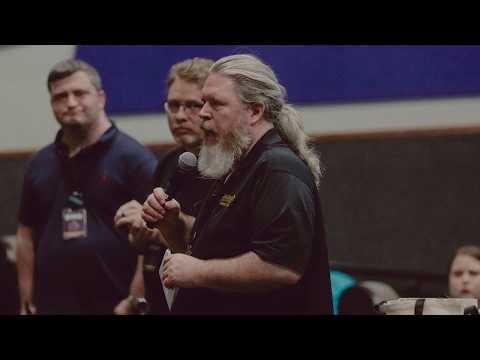 Omaha Film Festival Video Documentary