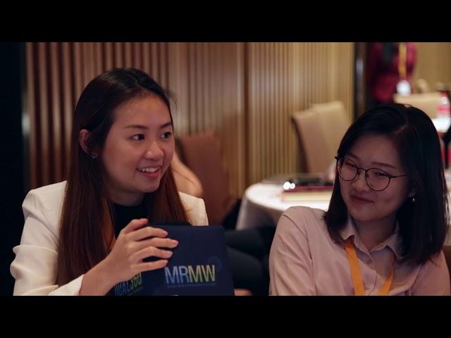 Highlights Video MRMW APAC 2018