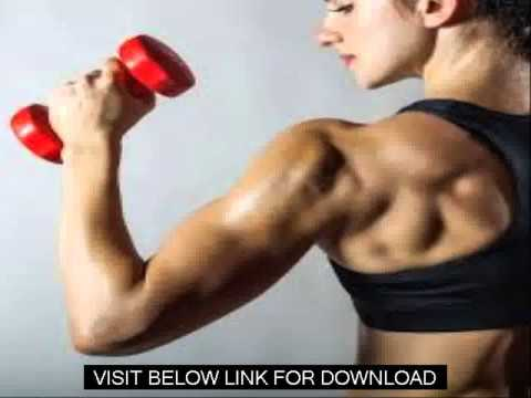 strength-training-for-women-at-home-the-modern-woman's-guide-to-strength-training-review-guide