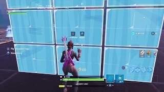 *NEW* Instant EDIT (NO EDIT DELAY) | Fortnite Battle Royale New 7.30 Update | Ps4/Xbox One