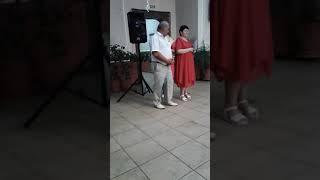 Трогательные стихи матери на свадьбе сына.