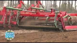 Nauka poszła w pole: Nawozy wieloskładnikowe i proces powstawania nowej odmiany zbóż (część 1/2)