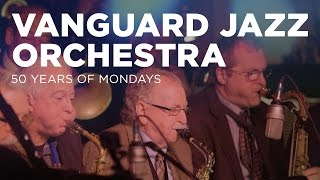 the-vanguard-jazz-orchestra-50-years-of-mondays