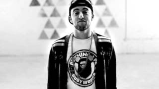 mac miller confessions of a cash register feat prodigy 2013