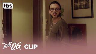 The Last OG: Drugs - Season 1, Ep. 7 [CLIP]   TBS