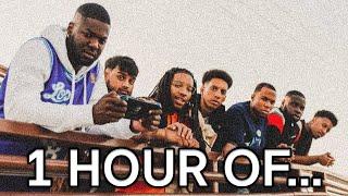 1 Hour of RDCworld1