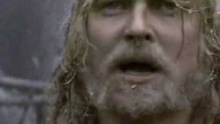 Viking Death Prayer from The 13th Warrior