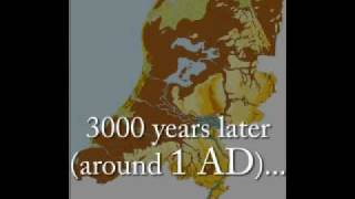 History of the Netherlands in 5 Minutes thumbnail