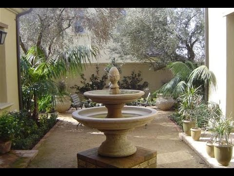 DIY Landscaping Ideas - Backyard Landscaping Ideas On a ... on Backyard Desert Landscaping Ideas On A Budget  id=80511